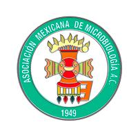 https://redlae.science/wp-content/uploads/2017/08/AMM-Asociación-Mexicana-de-Microbiología-A.C..jpg