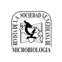 https://redlae.science/wp-content/uploads/2017/08/Sociedad-Venezolana-de-Microbiología.jpg