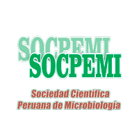 https://redlae.science/wp-content/uploads/2017/08/Socpemi-Sociedad-Científica-Peruana-de-Microbiologia.jpg