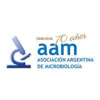 https://redlae.science/wp-content/uploads/2017/08/logo-aam.jpg