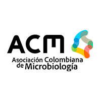 https://redlae.science/wp-content/uploads/2017/08/logo-acm-2.jpg