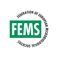 https://redlae.science/wp-content/uploads/2017/08/logo-fems-1.jpg