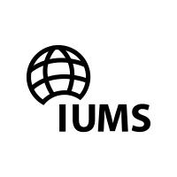https://redlae.science/wp-content/uploads/2017/08/logo-iums-1.jpg