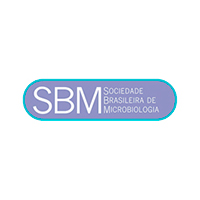 https://redlae.science/wp-content/uploads/2017/08/logo-sbm-1.jpg