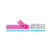 https://redlae.science/wp-content/uploads/2017/08/logo-semicrob-1.jpg