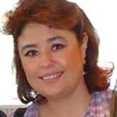 Bertha-González-Pedrajo.jpg