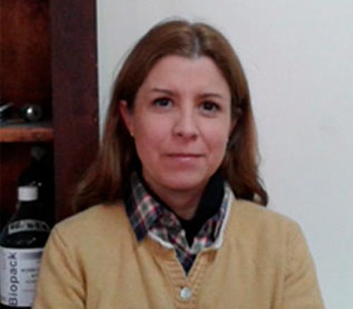Dra.-Maria-Marta-Amaral.jpg