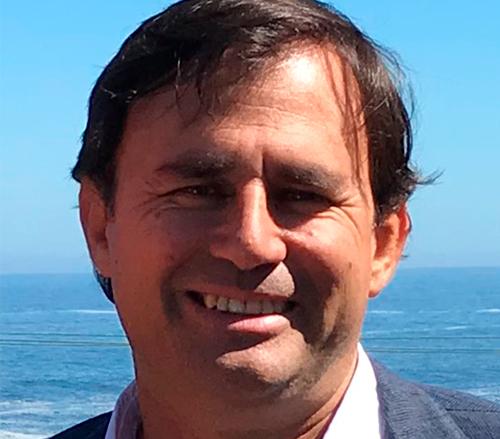 Claudio-Martinez.jpg