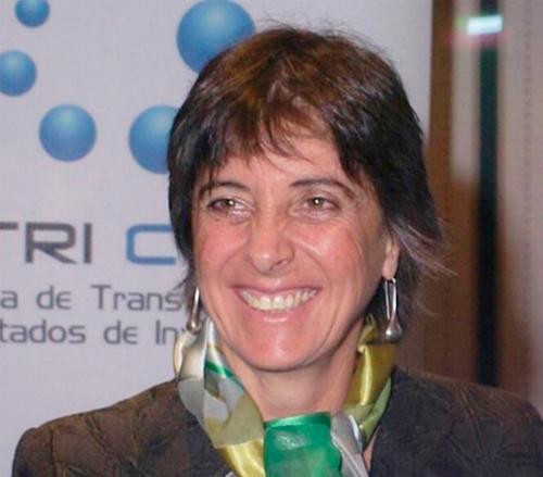 Dr.-Cecilia-Demergasso.jpg