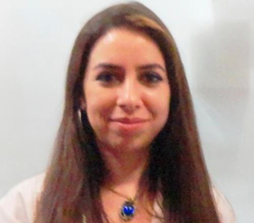 Dr.-Ximena-Abrevaya.jpg