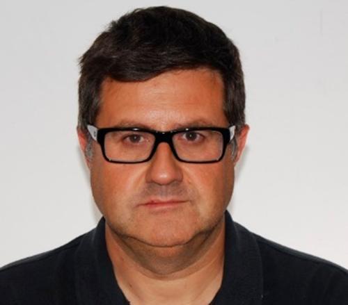 José-Manuel-Guillamon.jpg