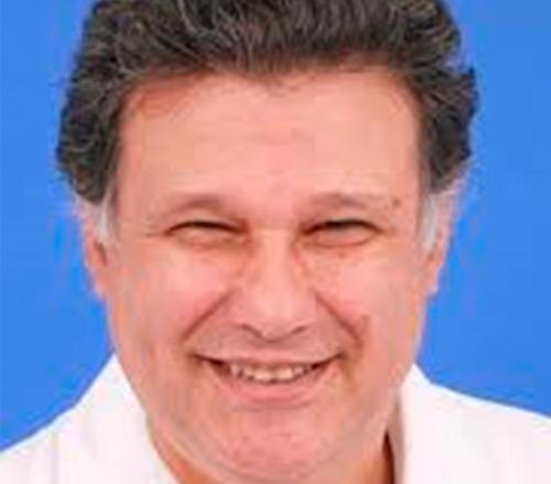 Luiz-Tadeu-M-Figueiredo.jpg
