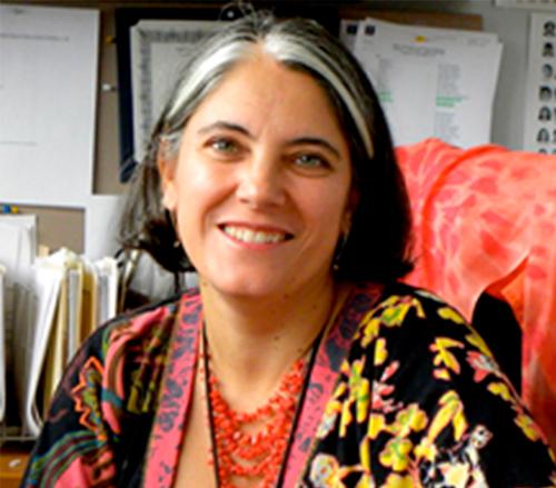 Ana-Fernandez-Sesma.jpg