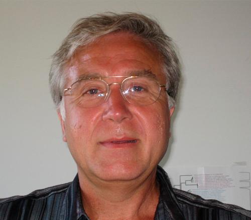 Bernard-Ollivier.jpg