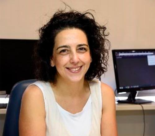 Caroll-Beltrán-M.jpg
