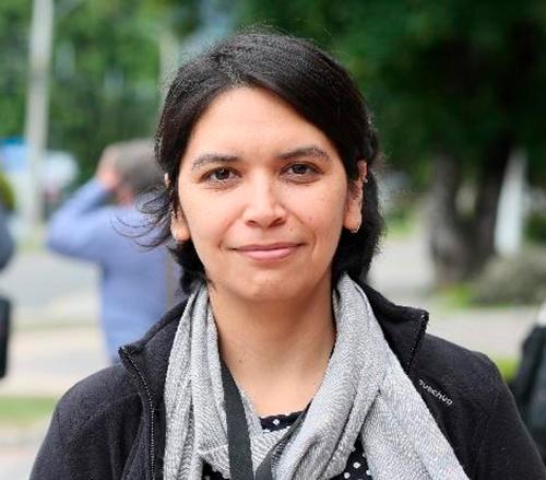 Cristina-Dorador.jpg