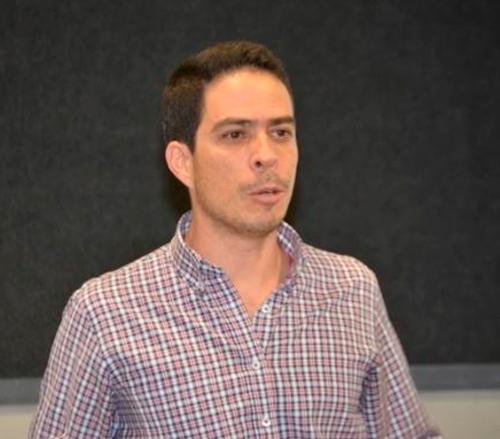 Esteban-Chaves-Olarte.jpg