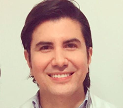 Germán-Esparza.jpg