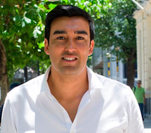 Ignacio-Poblete-Castro.jpg