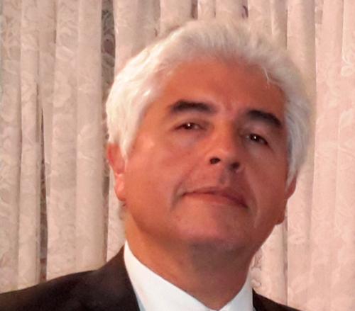 Jorge-González.jpg