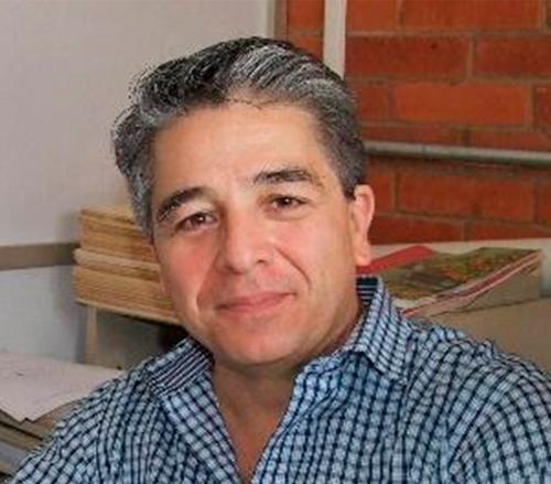 José-Luis-Puente.jpg