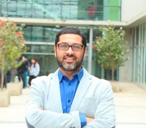 Luis-Mercado.jpg