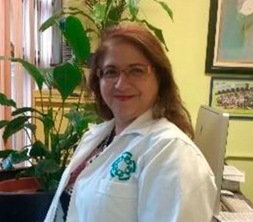 María-Teresa-Estrada.jpg