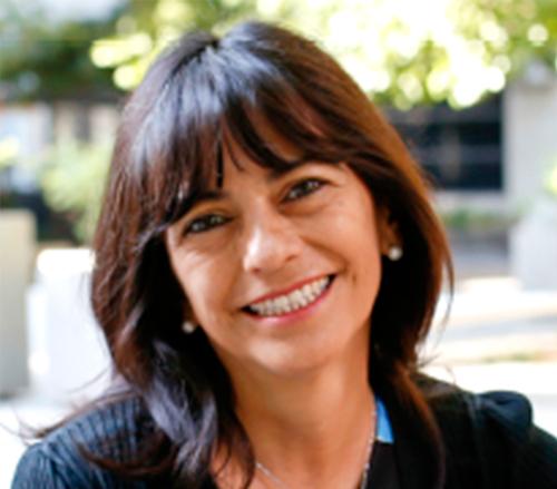 Patricia-García-Cañete.jpg