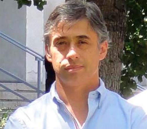 Rodrigo-Naves-1.jpg
