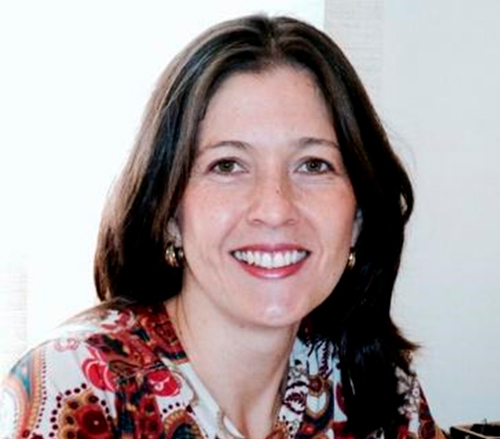 Sara-Cuadros-Orellana-1.jpg