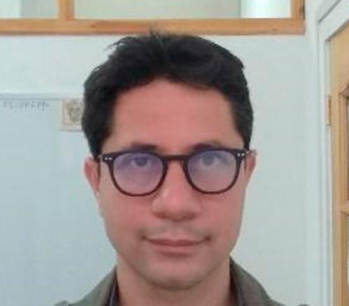 Víctor-Antonio-García-Angulo.jpg