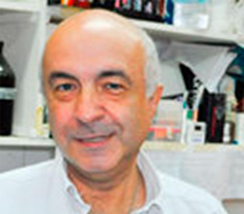 Dr.-Ángel-Cataldi.jpg