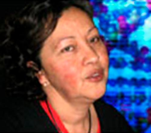 Dra.-Patricia-del-Portillo.jpg