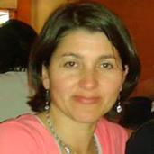 Dra.-Lorena-Barra-Bucarei.jpg
