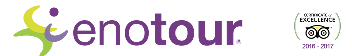 https://redlae.science/wp-content/uploads/2019/11/logo_enotour.png